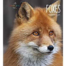 Foxes (Living Wild)