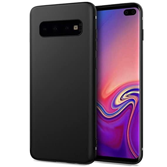 Samsung galaxy s10 plus wireless charger price