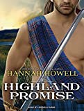 Highland Promise (Murray Family)