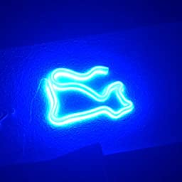 Amazon Com Cat Led Signs Neon Lights For Wall Decor Usb Or Battery Operated Neon Sign Led Signs For Bedroom Wall Decoration Table Lights Decorative For Bar Christmas Home Party Kids Girls Room Warm White Kitchen Dining