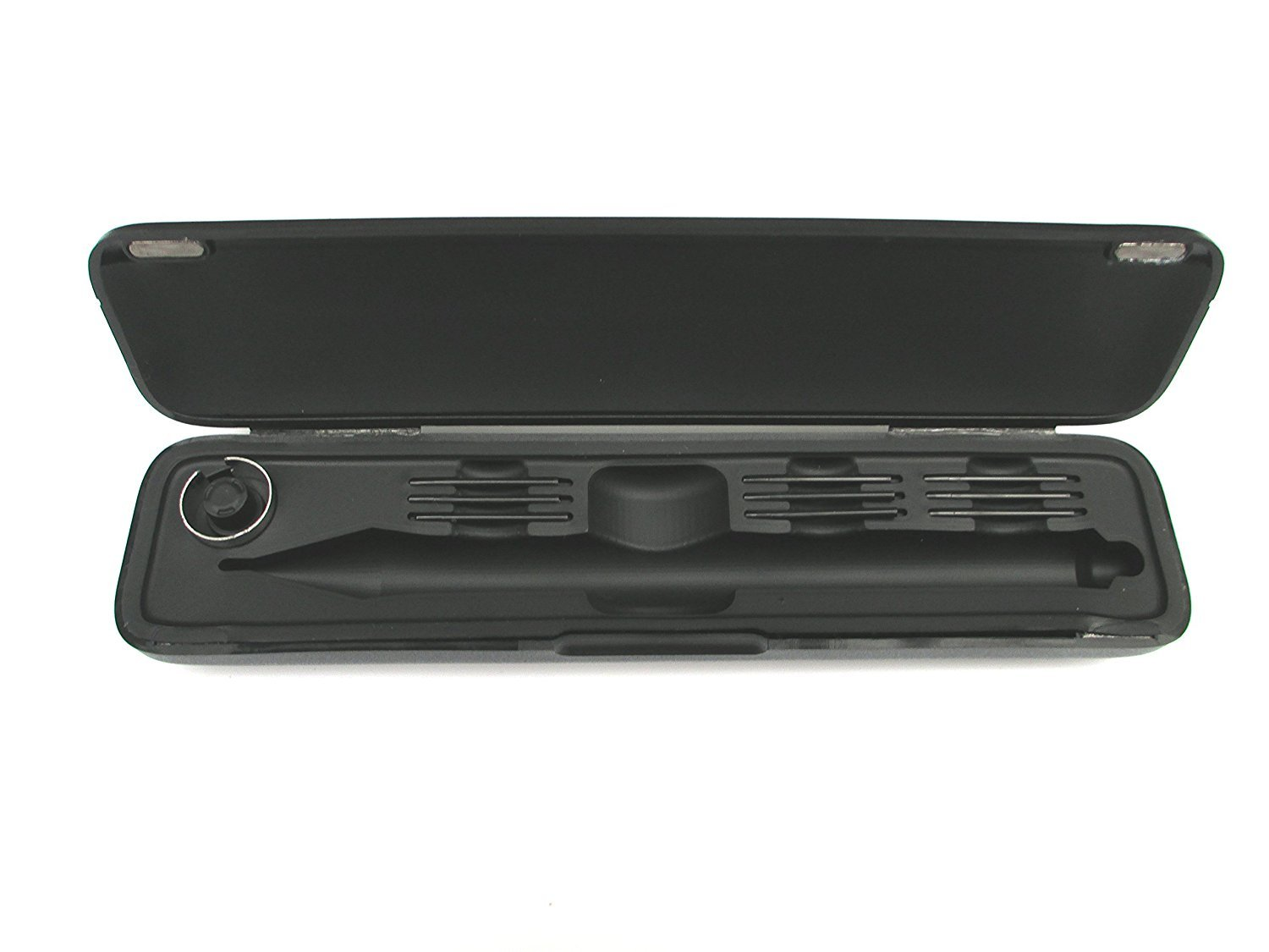 JRSMART Premium Pen Case Fit Wacom CTL-471 671 CTH-480 680 PTH-451 651 650 Pens by JR SMART