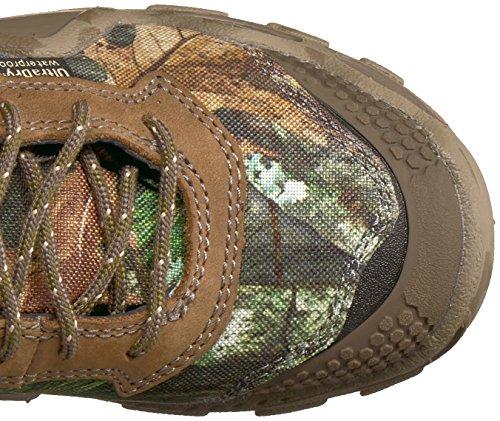 Pictures of Irish Setter Women's Vaprtrek 1821 Knee High Boot uk 8 us 9 eu 42.5 2