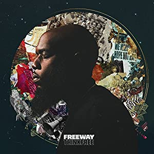 Think Free album
