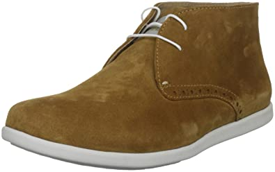 Mens Larry Lace Up Trickers hl0RnV