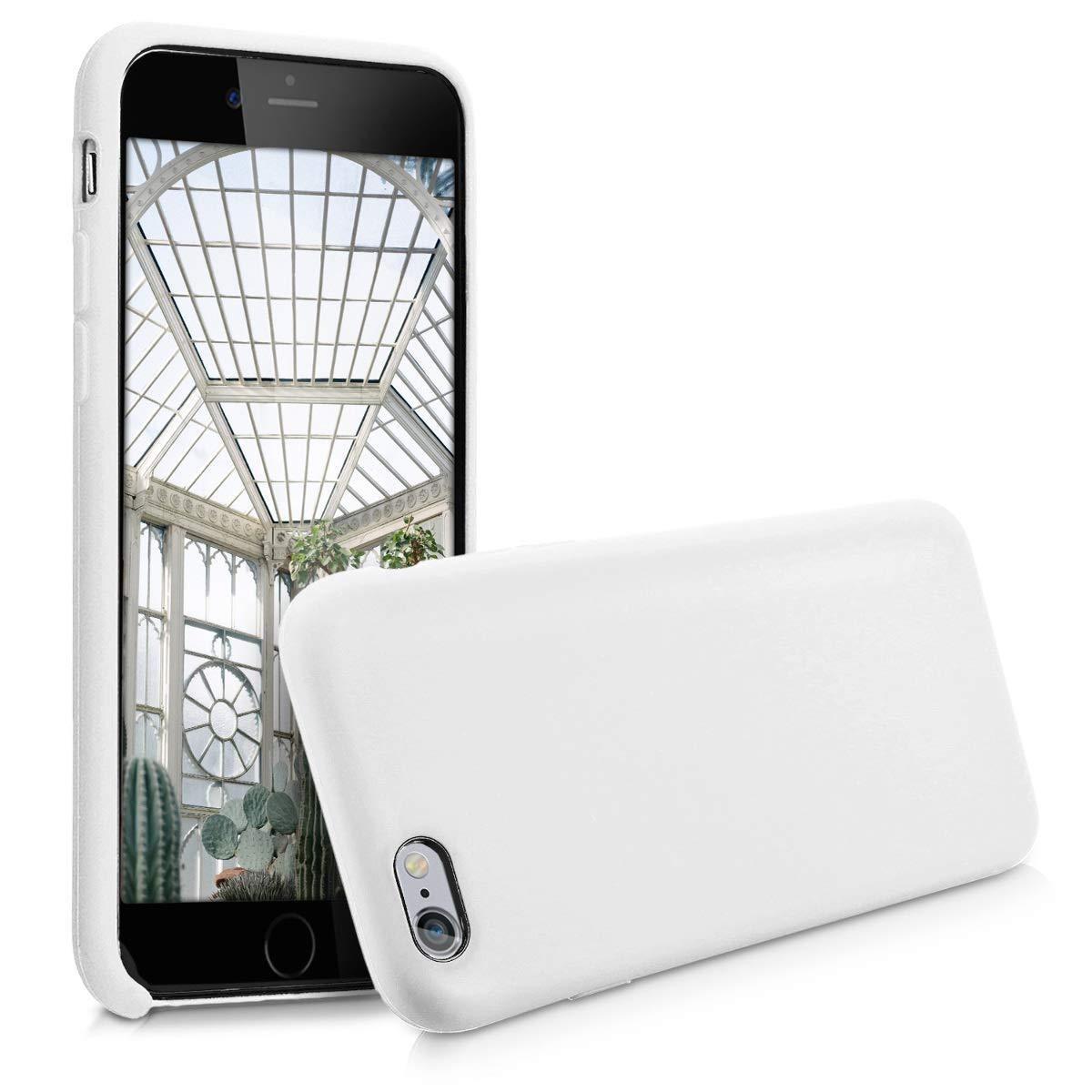 custodia apple iphone 6s silicone