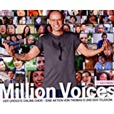 Million Voices (7 Seconds)