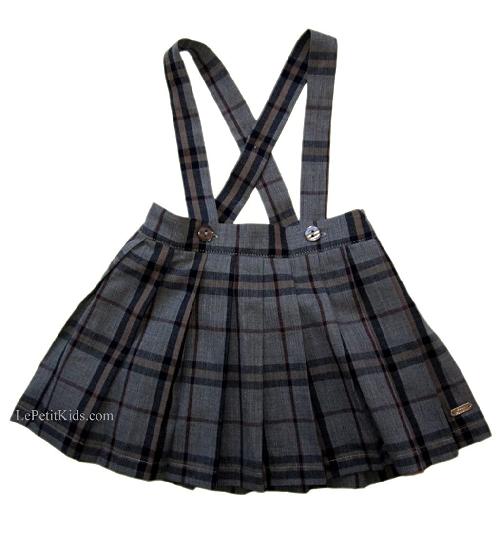 Petit Patapon Skirt