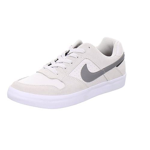 Nike SB Delta Force Vulc 1593178c2ef