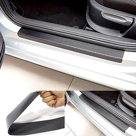 Hot Car Furniture Interior Leather Vinyl Wrap Sticker Decal Film AC Colourful