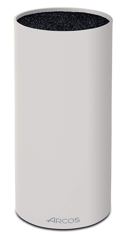 Hypeety Dispensador de Agua para P/ájaros 2 Piezas de comedero para Mascotas y Taza de Agua de 200 ML para P/ájaros Peque/ños Color al Azar y Paquete de 2