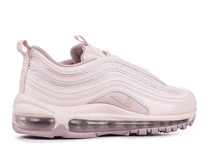b384e1312a Amazon.com | Nike Women's Air Max '97 Leather Casual Shoes | Shoes