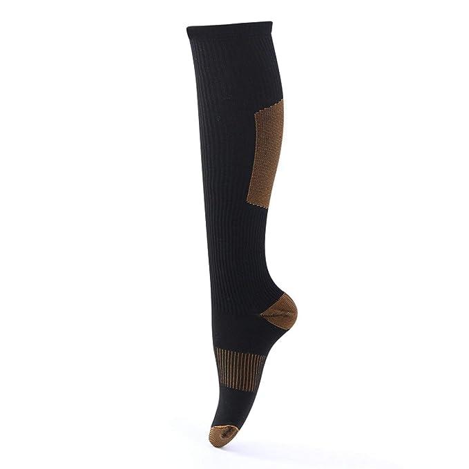 Daesar Calcetines Fitness Running Calcetines 10 Pares L/XL Calcetines Deporte Hombre: Amazon.es: Ropa y accesorios