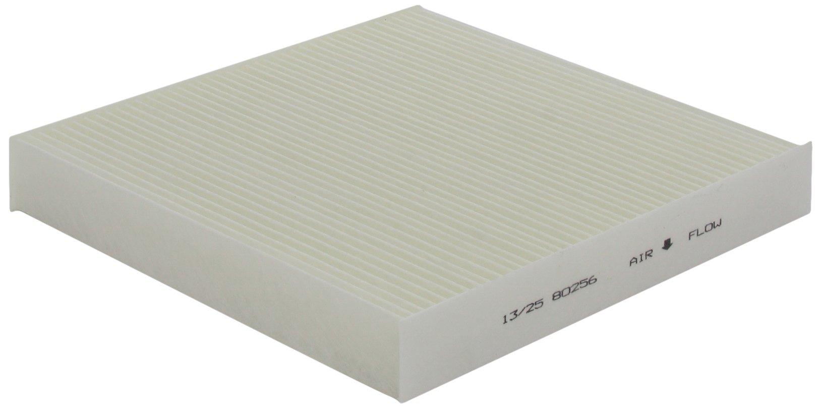 Blue Print ADH22271 Air Filter pack of one