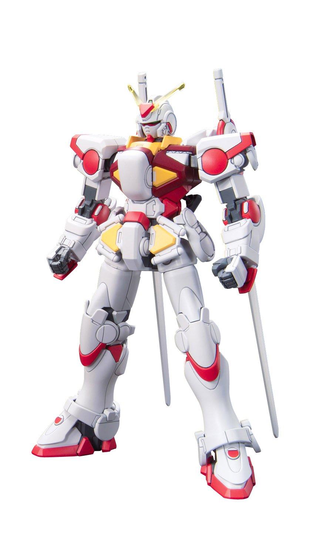 Bigstone 85 PCS Gundam Model Tools Kit Hobby Building Tools Set for Cars Air...