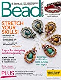 Kyпить Bead & Button на Amazon.com