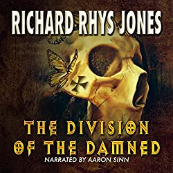 The Division of the Damned
