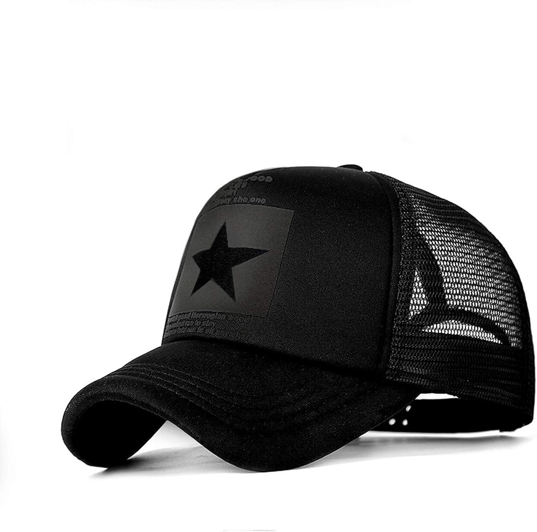 Ron Kite Baseball Cap Unisex Breathable Hip Hop Hats Fashion Baseball Cap Women Men Casual Sport Cap Bone