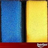 Berlan-Teichfilter-BTF12000