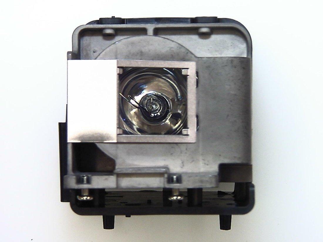 230 Watt, bis 2500 Stunden Acer EC.J9900.001 Lampenmodul f/ür H7530 Projektor