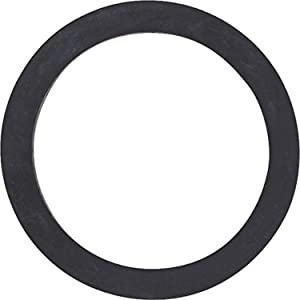 In Sink Erator Division 2592 Gasket Replacement