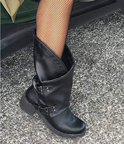 Zapatos Senza Mujer Y Amazon es Anfibios Marcagenerico Bicker 776gAqwpO