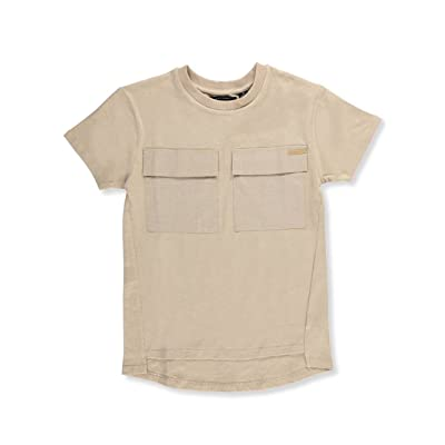 Sean John Boys' T-Shirt