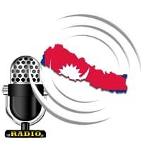Radio FM Nepal