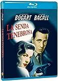 La Senda Tenebrosa [Blu-ray]
