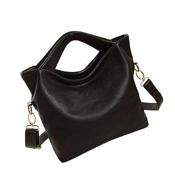 31f84294574d Amazon.com   KONFA Tote Crossbody Bags for Women