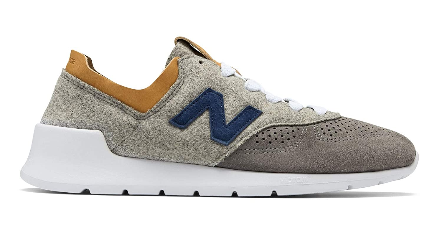 New Balance 1978 Made in US Shoe Men's Casual