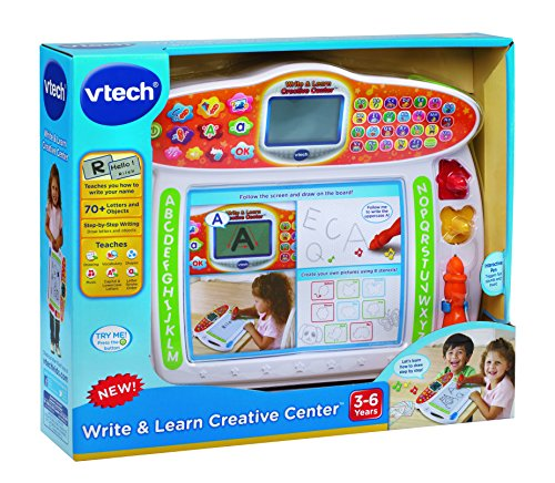 vtech write and learn View and download vtech write & learn smartboard user manual online user manual write & learn smartboard toy pdf manual download.
