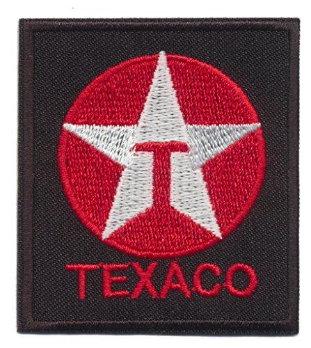 texaco-motorsport-rennsport-ol-oil-gasoline-iron-sew-on-patches-logo-vest-jacket-hat-hoodie-backpack