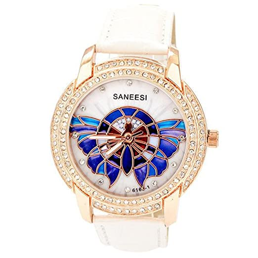 New Arrival Fashiopn Women Reloj Watch Brands Rhinestone Bracelet Dress Girls Watches
