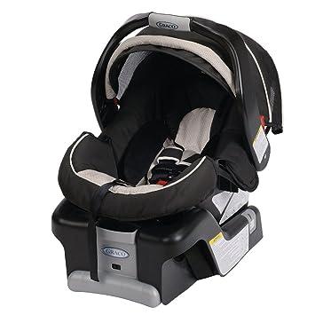 Graco Snugride Classic Connect 30 Infant Car Seat Link