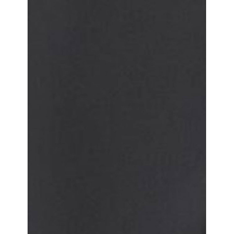 品質が Pikeur Luganaストレッチ生地82 Pikeur Breeches Breeches B07C51WBCR UK12-DE40|ダークシャドウ ダークシャドウ UK12-DE40 UK12-DE40, ゴルフセブン:41a78bea --- obara-daijiro.com