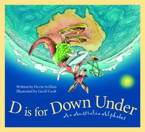 d-is-for-down-under-an-australia-alphabet-discover-the-world