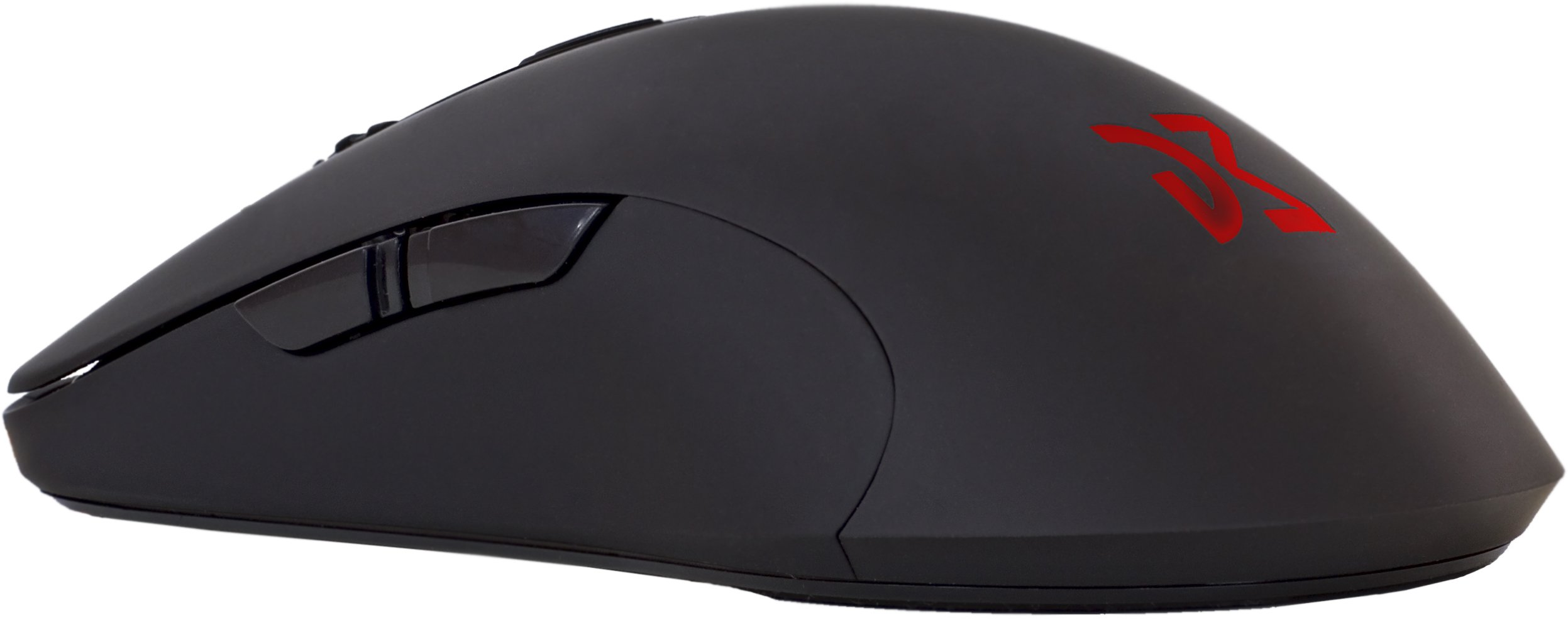 Dream Machines DM1 Pro S Optical Gaming Mouse (Matte) by Dream Machines (Image #6)