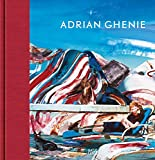 img - for Adrian Ghenie: Paintings 2014 to 2017 book / textbook / text book