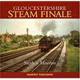 Gloucestershire Steam Finale