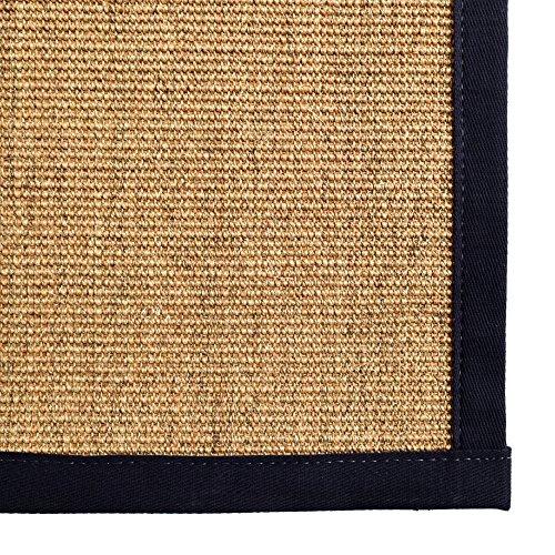 Natural Carpet - 6