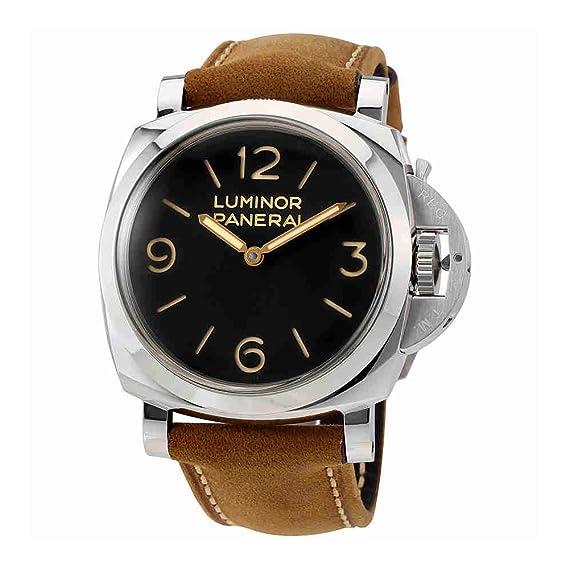 Panerai PAM00372 - Reloj