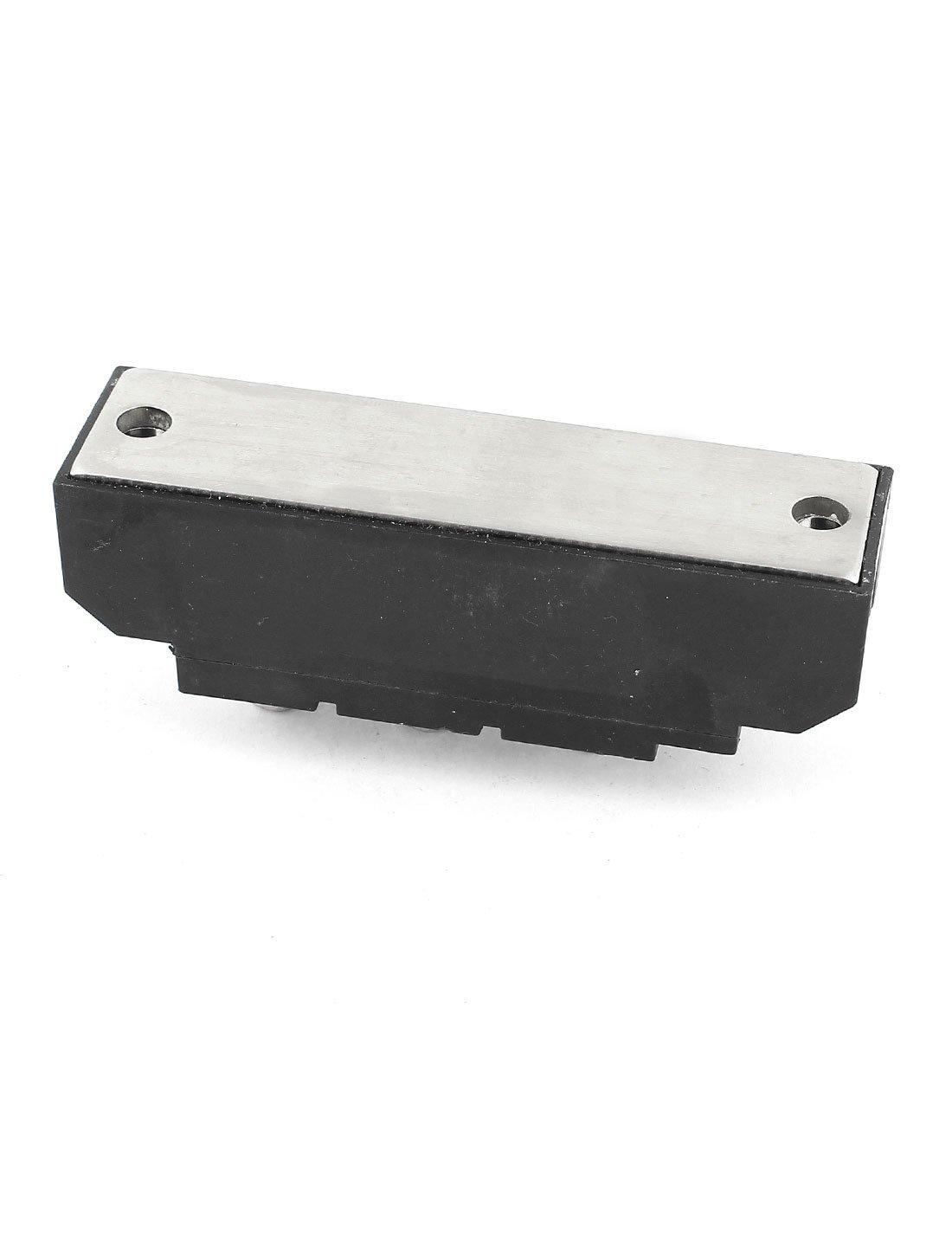 1600V 90A 3 Bornes de raccordement MDC SCR redresseur Diode Module MDC-90A