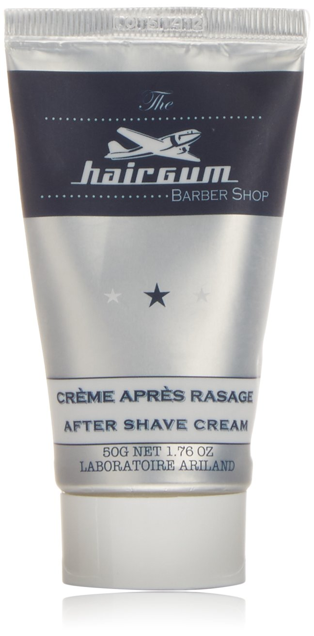 Hairgum Crème after-shave50g B840594