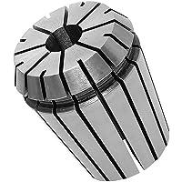 yotijar ER32 Mandril de mola para pinça de precisão CNC 0,008 mm - 6 mm