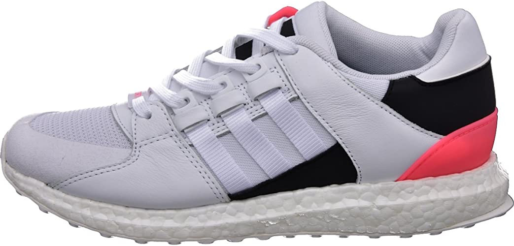 Adidas ORIGINALS Herren EQT Support Ultra Sneakers Schuhe