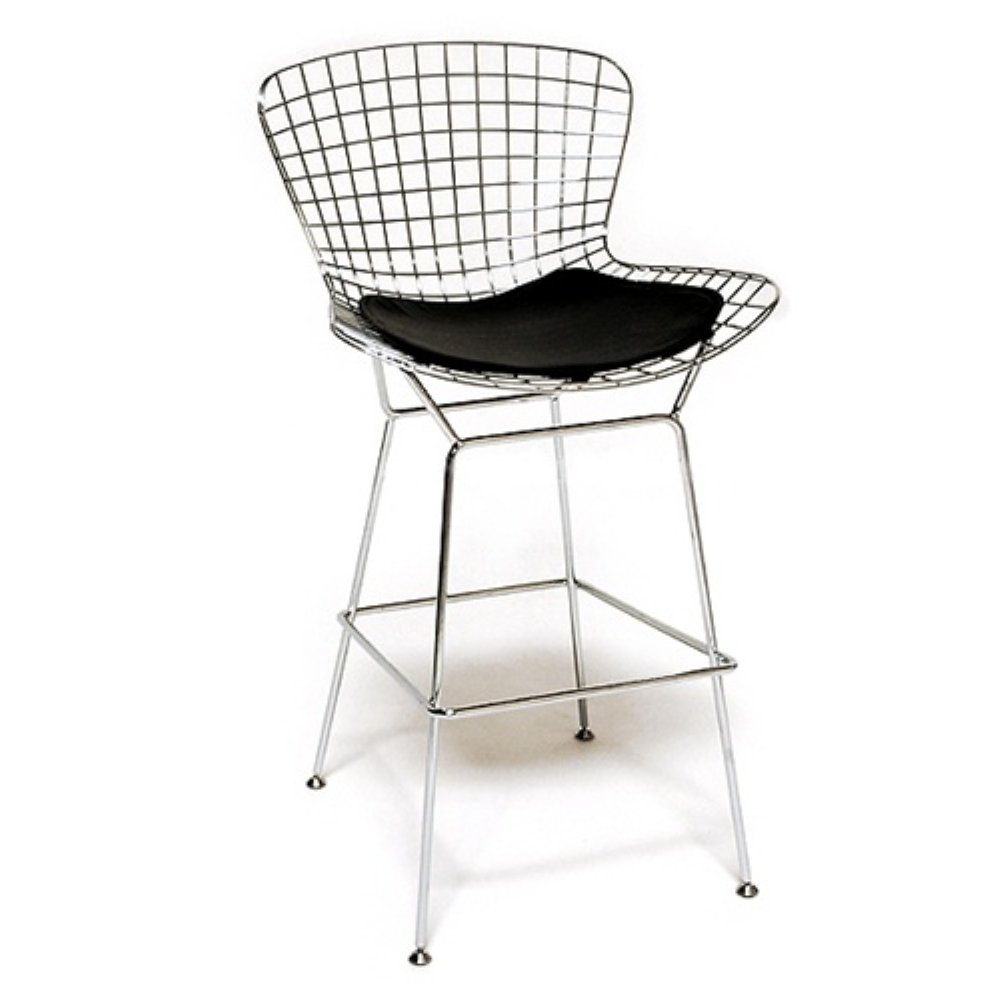 Biscayne wire chairs - Biscayne Wire Chairs 32