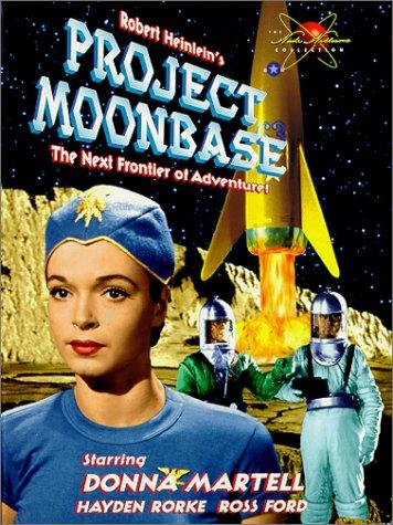 project-moonbase