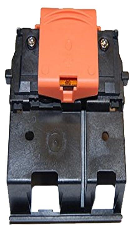 Kodak Series 30 Printhead - 90 Day Warranty