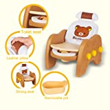 Bath Seat for Toddler,Baby Bath Tub,Shower Chair