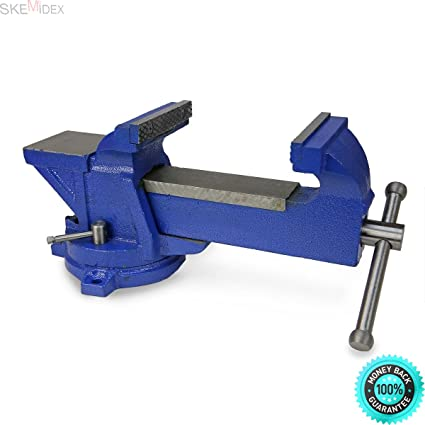 Skemidex Bar Clamps Trigger Clamps Wood Clamps Home Depot C Clamp 6